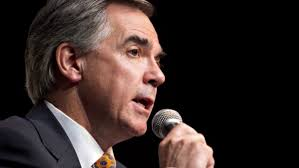 Jim Prentice: EX-Alberta Premier Killed In Plane Crash