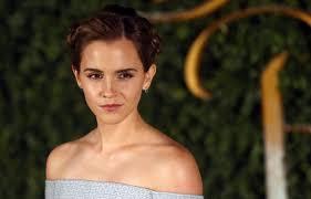Emma Watson Private Photos Stolen, Leaked Online