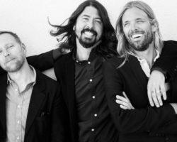 Glastonbury 2017 line-up leaked