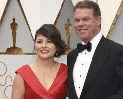 Oscars Accountants Banned Following Snafu