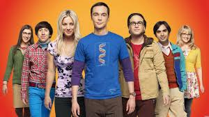 Big Bang Theory Cast Take Pay Cut So Mayim Bialik and Melissa Rauch Get Raise