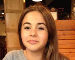 Opioid Use Continues to Threaten Ottawa Teens