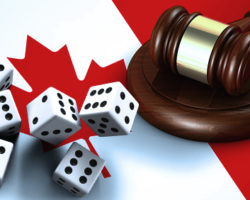 Will Online Gambling Laws in Canada model the United Kingdom_